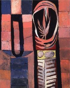 Artists Forum